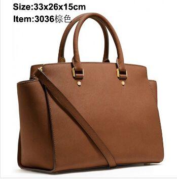 Encontrar Más Top-Handle Bags Información acerca de Promoción ...