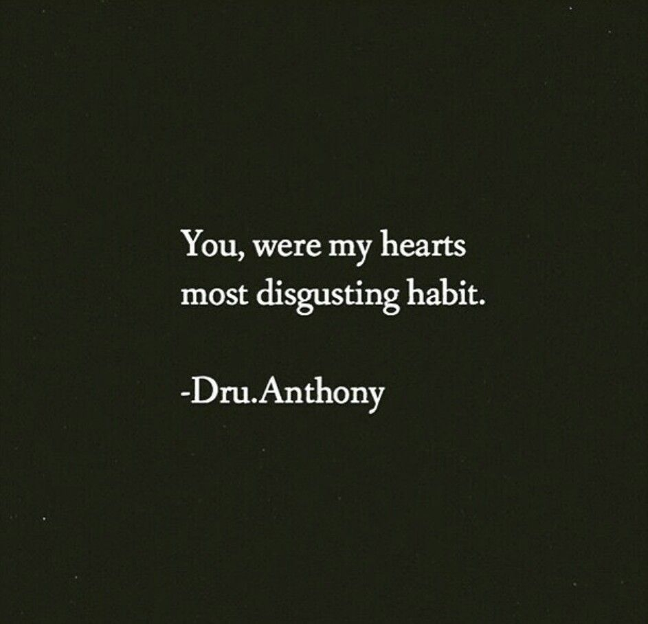 Heartache Wisdom QuotesLove QuotesFact QuotesInspirational