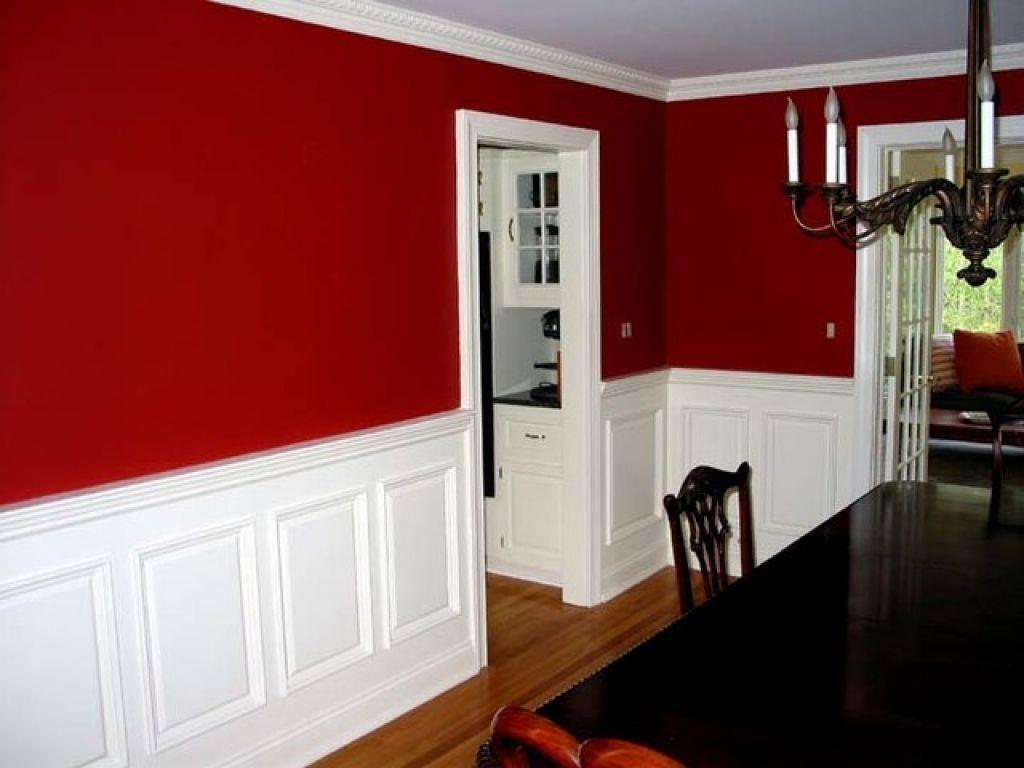 18+ Dining room raised panels ideas in 2021