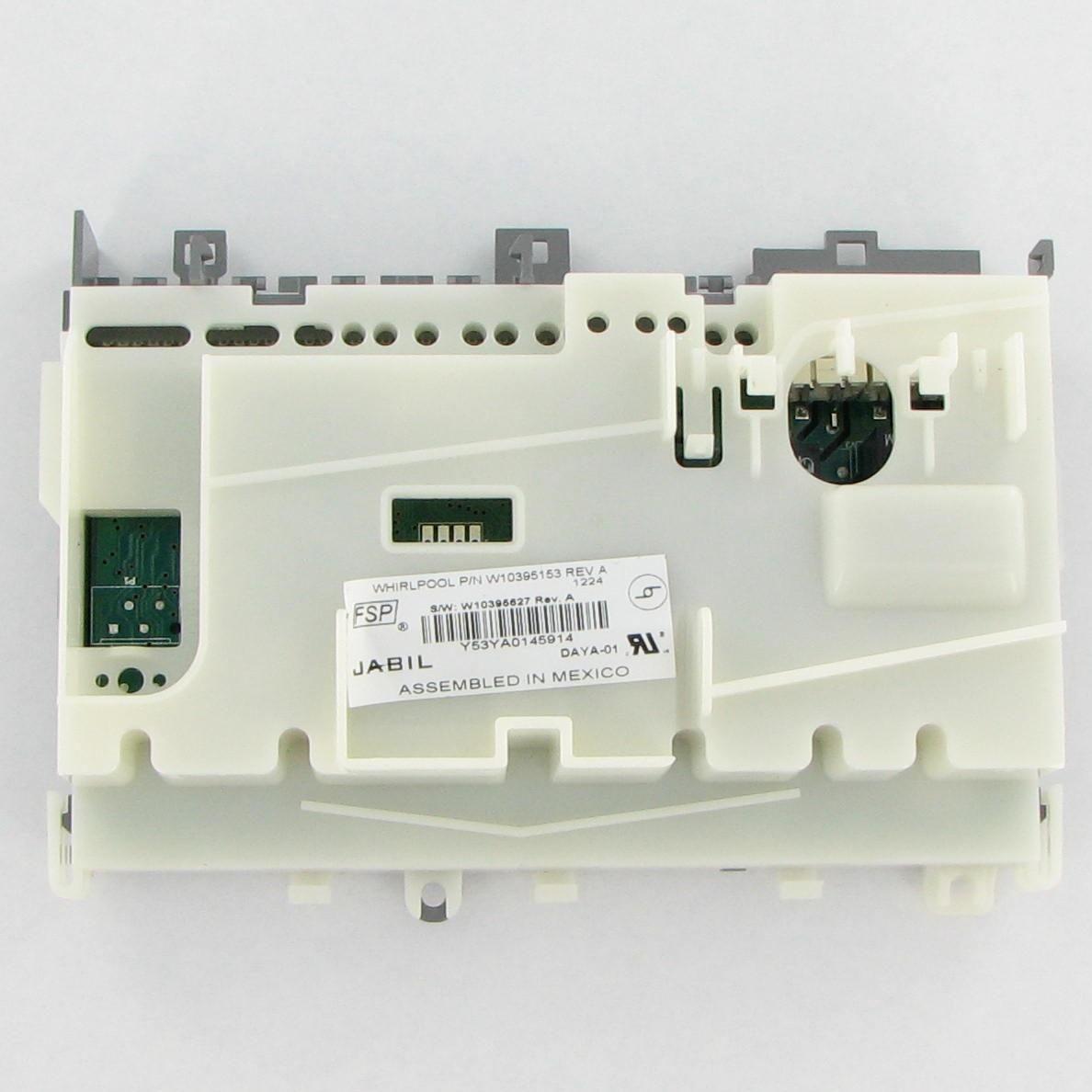 50PCSLM338T LM338 Voltage Regulator 1.2V To 32V 5A TO-220