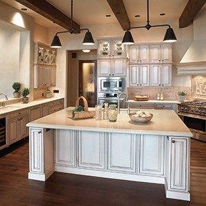 Kitchen Accessories Craftsmen Home Improvements French Country Kitchen Custom Kitchen Countertops Country Kitchen Designs