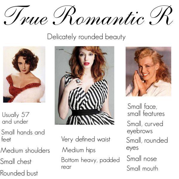 True Romantic R Romantic Outfit Romantic Hairstyles Romantic Style