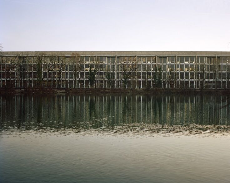 Suche Architekt märkli architekt suche architecture