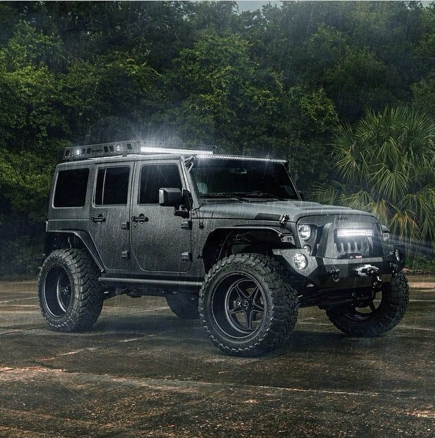 Twilight Jeep With Images Dream Cars Jeep