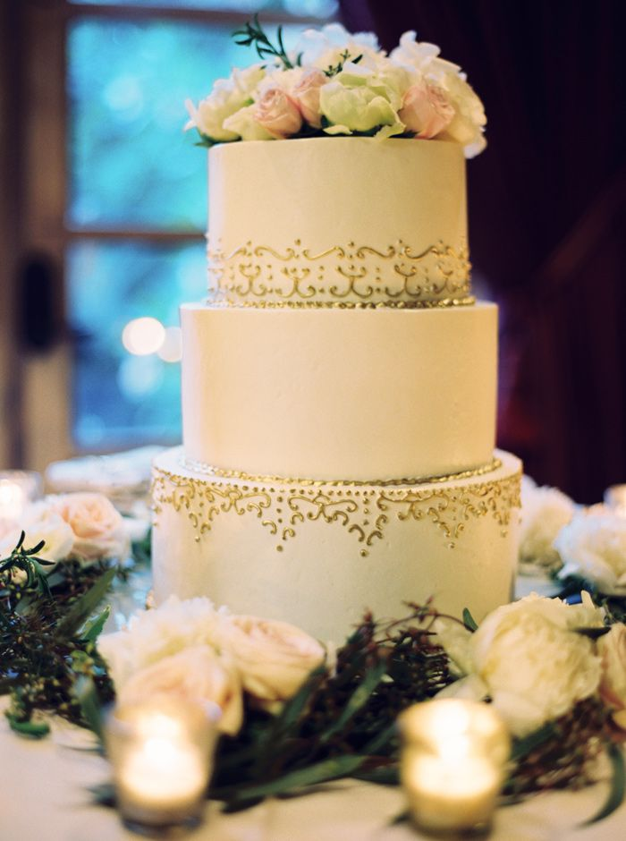 Image result for cakes offers in royal palms resort | royal palms ...