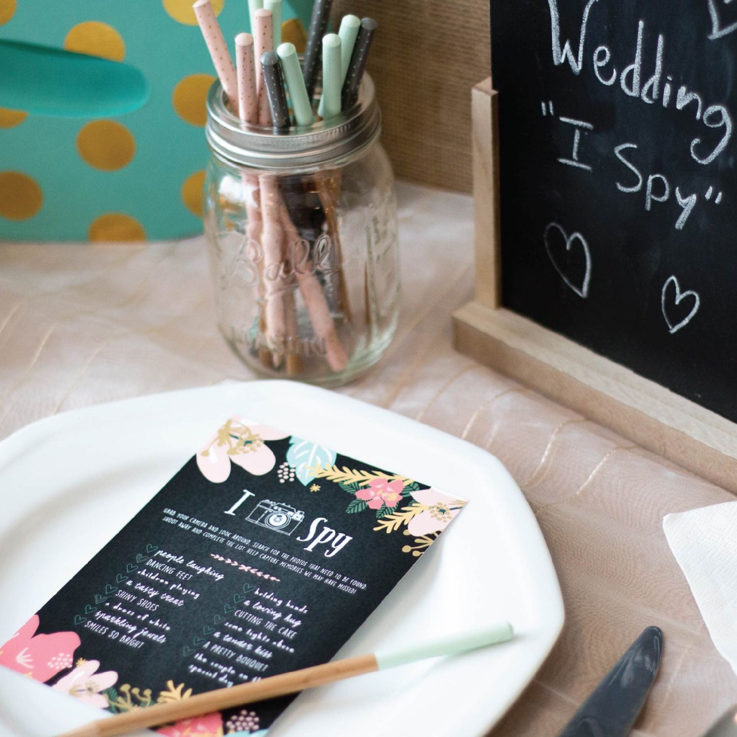 Custom Wedding Guest Books  Gifts from Paperramma  Creative