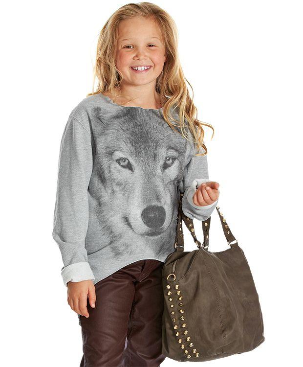 8675dc4f Kjøp på barnogleker.no #barneklær #ungdomsklær #tweens #nettbutikk #  kidsclothes
