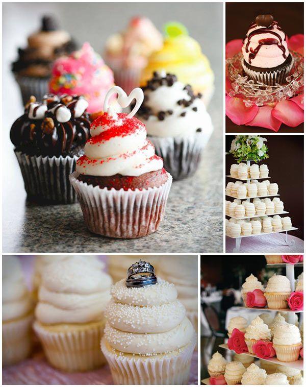 gotta love a gigis cupcake....