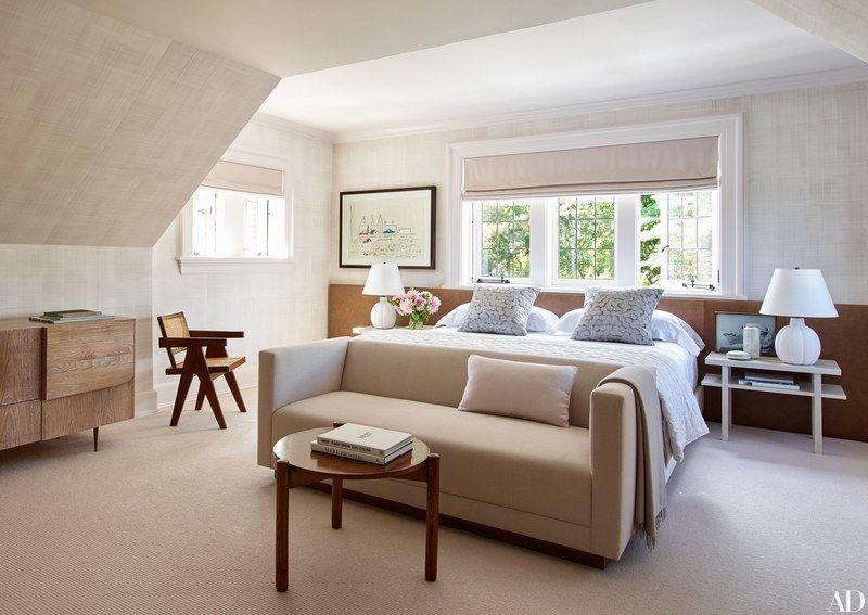 Best Mark Cunningham Rejuvenates Hana Soukupová And Drew Aaron S Connecticu Bedroom Sets Master 640 x 480