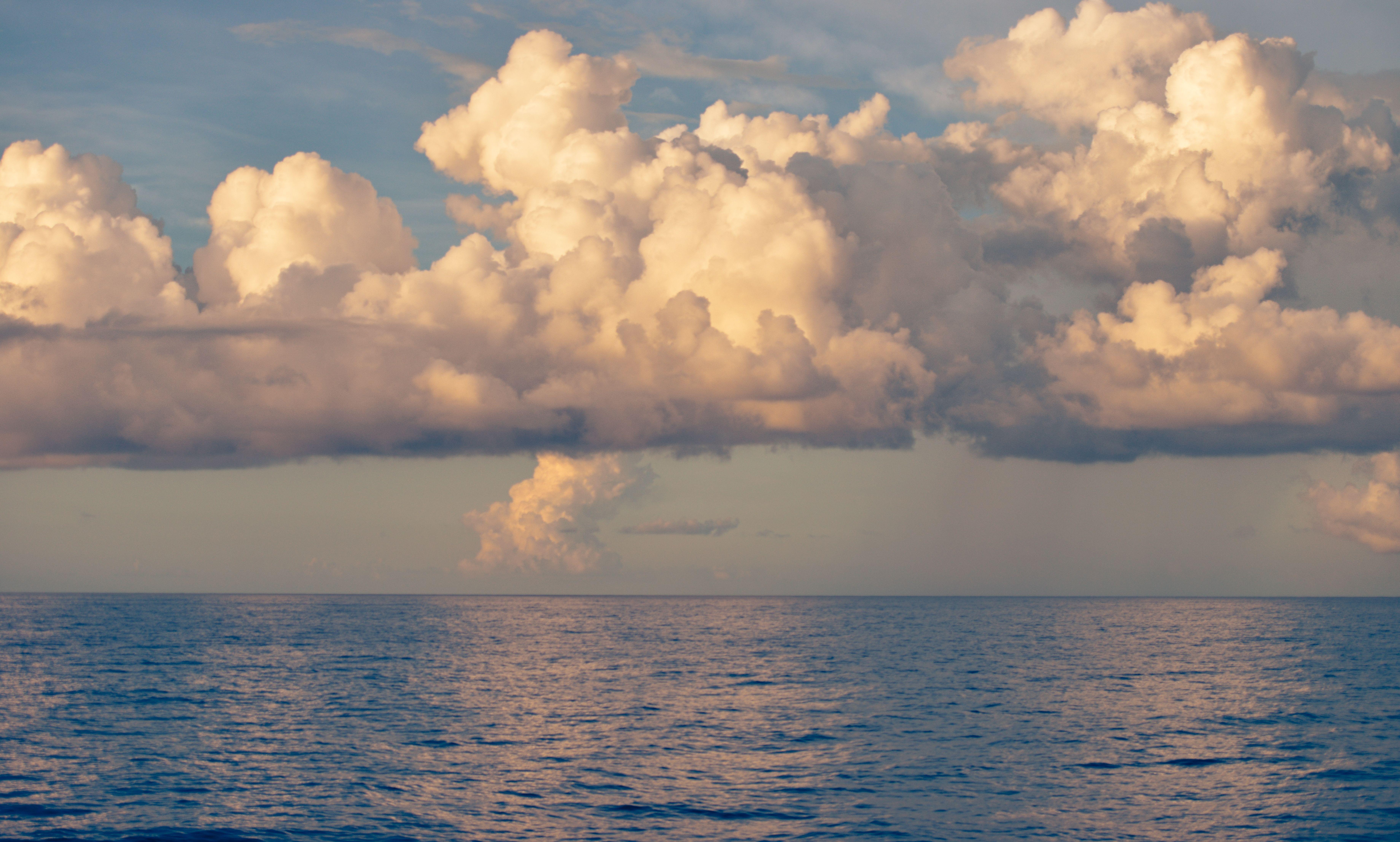 sea-sky-clouds-weather.jpg (7360×4426)