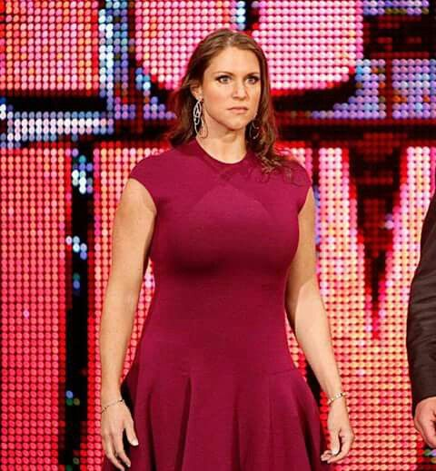 Pin By Melissa A Klein On Stephanie Mcmahon Stephanie Mcmahon