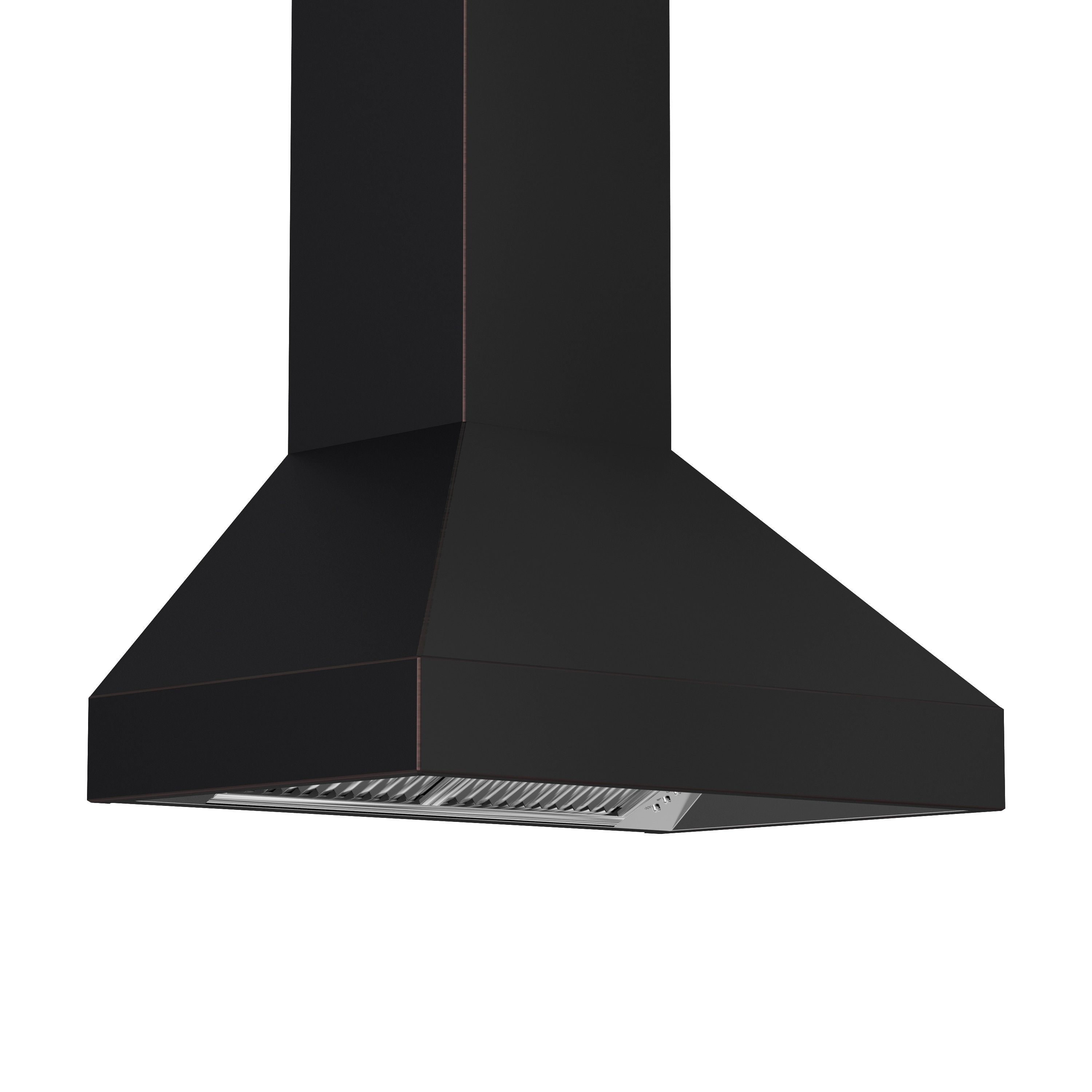 Online Shopping Bedding Furniture Electronics Jewelry Clothing More Wall Mount Range Hood Oil Rubbed Bronze Stainless Steel Range Hood