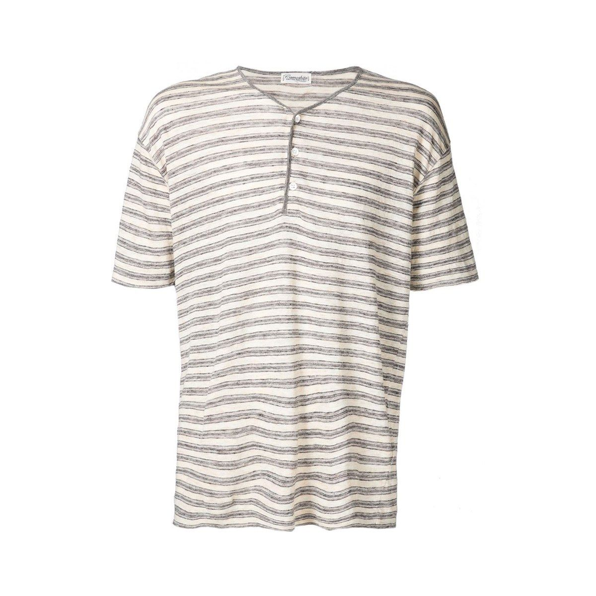 The Spring Shirt That'll Make You Look Swole Photos | GQ