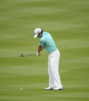 17++ Calculo handicap golf information