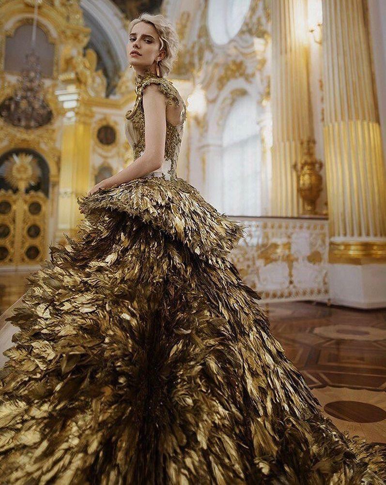 Sartorialadventure: Olga Malyarova - #Malyarova #sartorialadventure: