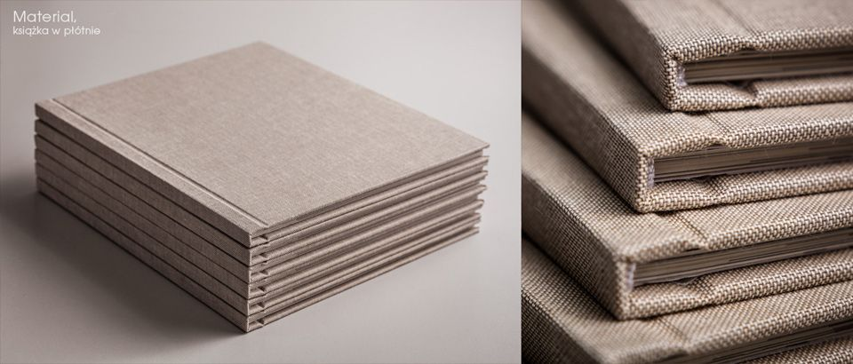 Material Of Book Cover : M g book binding pinterest