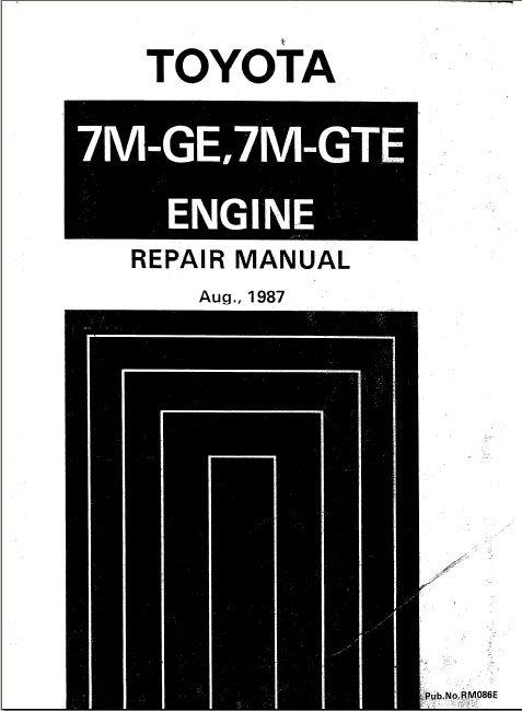 pin by procarmanuals com on procarmanuals com pinterest repair rh pinterest com 7MGE ECM Grey Plug Pinout 7MGE Rebuild Kit