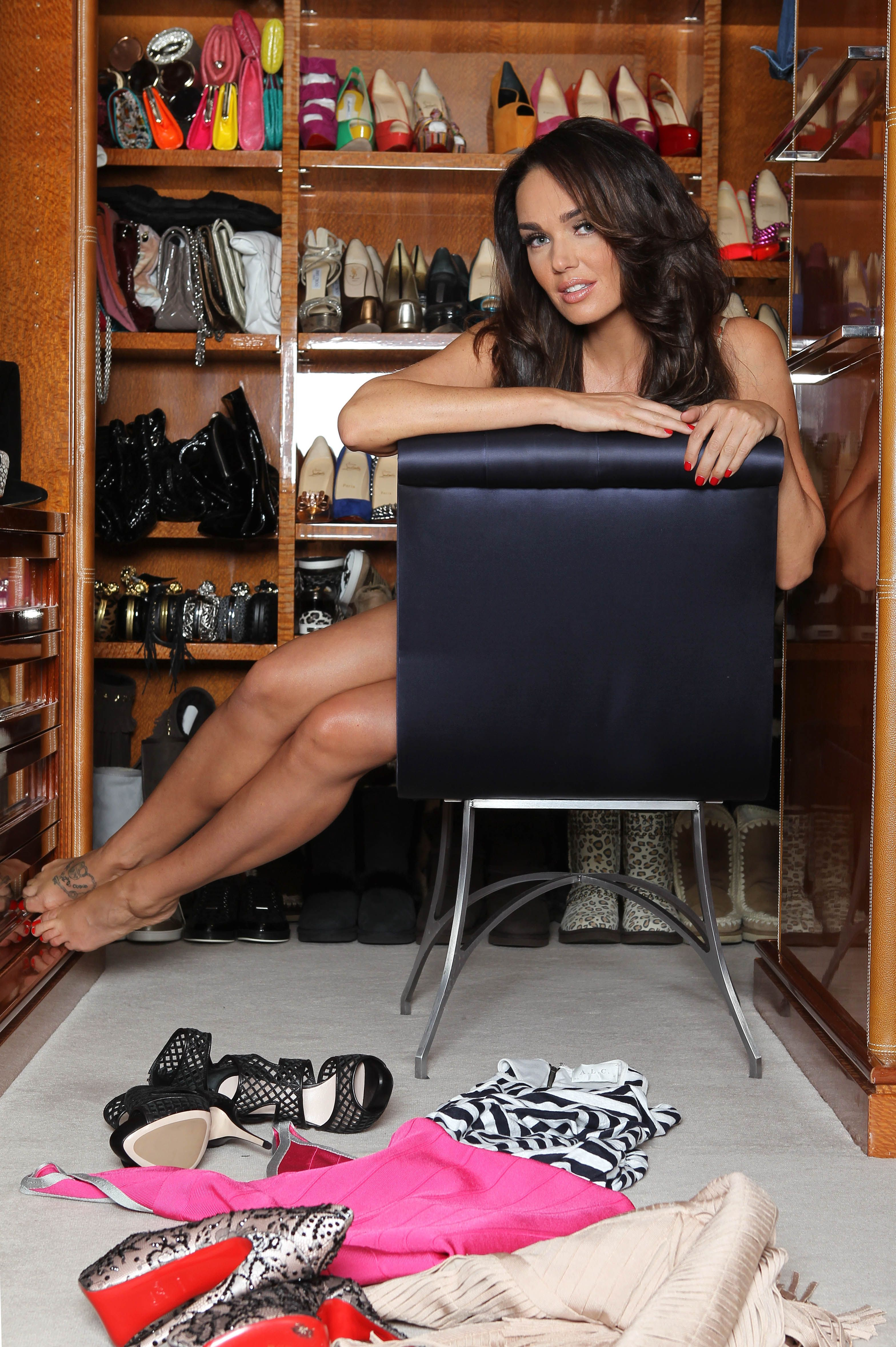 Tamara Ecclestone Feet JPEG Image 3136 — 4712 pixels