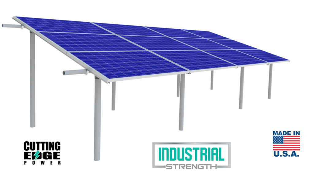I Ve Been Following The News Lately Is Solar Power Safe Solarpanels Solarenergy Solarpower Solargenerator Solarpanelkits Sol Solar Panels Solar Solar Power