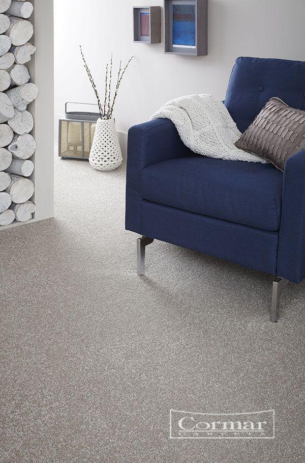 Carpet Colour And Type Grey Carpet Living Room Living Room Carpet Beige Carpet Bedroom
