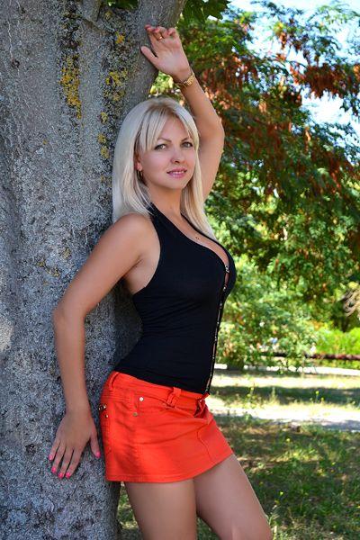 Are Single Russian Girls