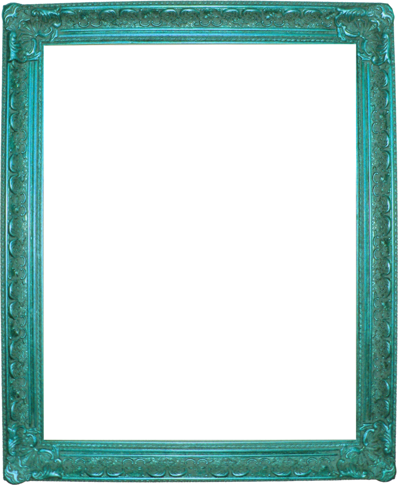 Antique Picture Frames Part - 43: FREE Digital Antique Photo Frames!