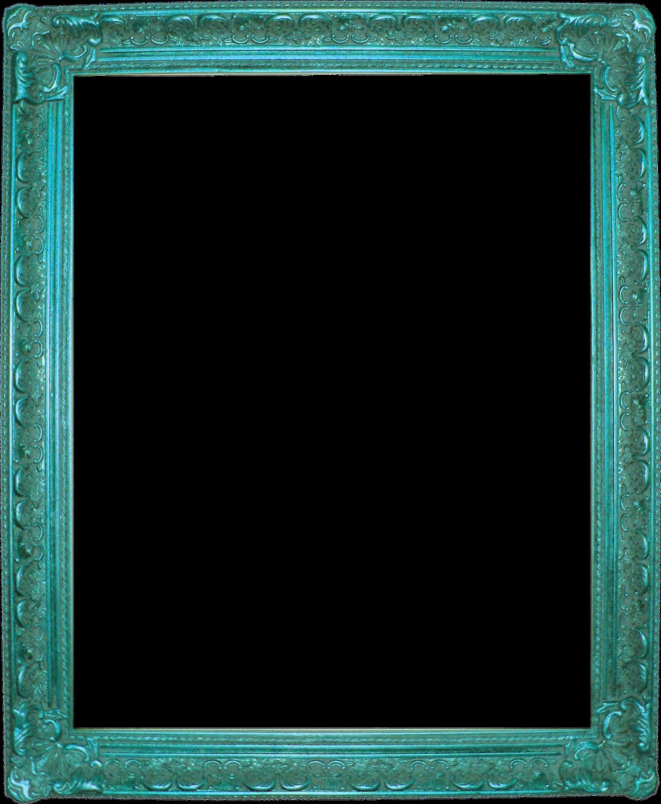 Doodle Craft...: FREE Digital Antique Photo Frames! | Clip Art ...