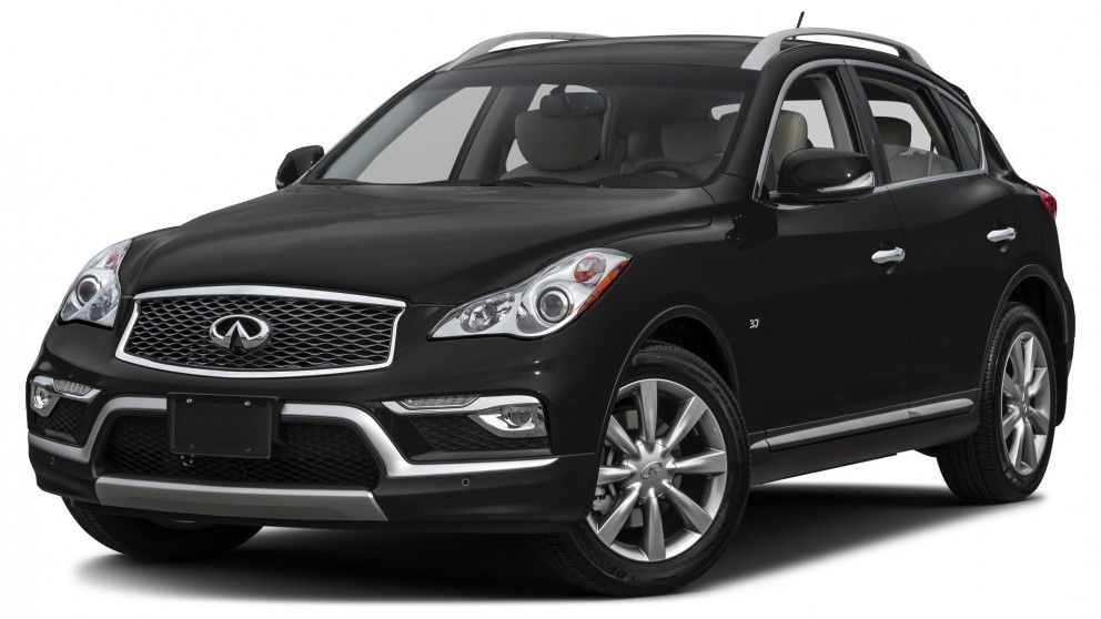 Car Rentals In Richmond Hill Planning Some Trips With Your Friends And Family In Canada Then Advantage Car Rentals Offer Luxury Car Interior Car Dealership Car