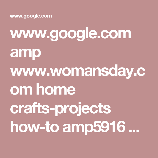 www.google.com amp www.womansday.com home crafts-projects how-to amp5916 diy-halloween-costume-cupcake-123697