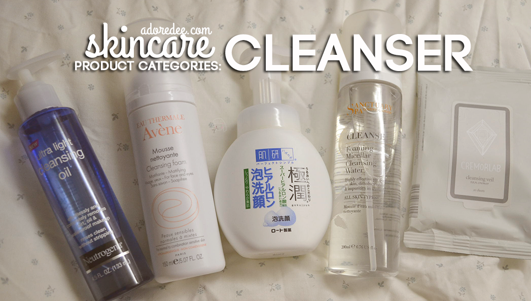 Blog I Decided To Manage My Skin Care Routine And Finances More Efficiently When I Went Through My Product Stash An Skin Care Skin Care Routine Shampoo Bottle