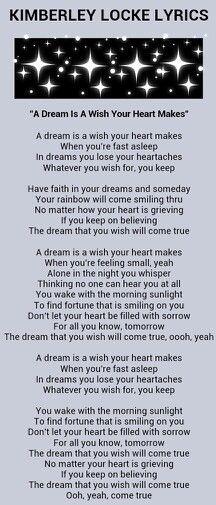 Work Song (Cinderelly, Cinderelly) | Disney Wiki | FANDOM ...