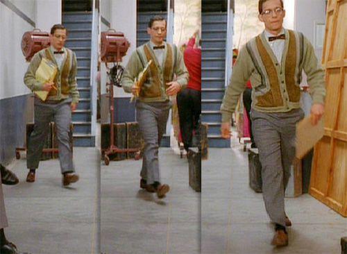 50s ファッション 男性 , Google 検索