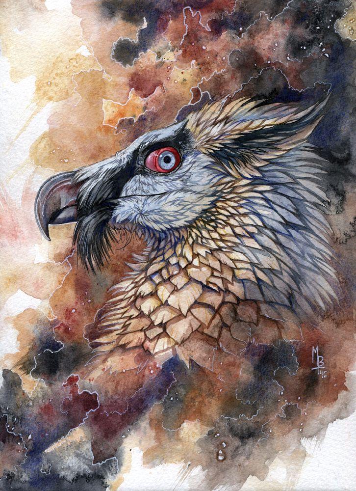 Majestic by wolf-minori.deviantart.com on @DeviantArt