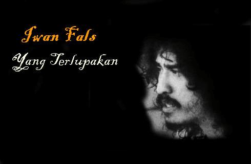 Kunci Gitar Iwan Fals Yang Terlupakan Musisi Indonesia Chord Gitars Intro C G B Am G C G B Am Em F Fm G C G B Kunci Gitar Musisi Gitar