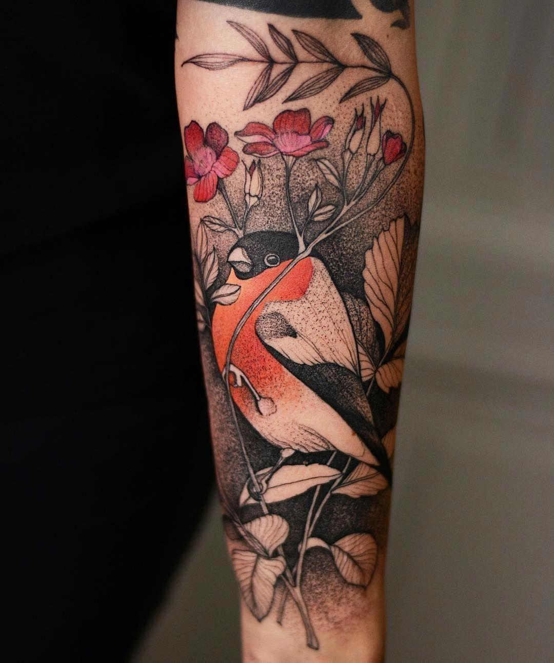 Easy Half Sleeve Tattoos In 2020 Fairy Tattoo Half Sleeve Tattoo Tattoo Shading