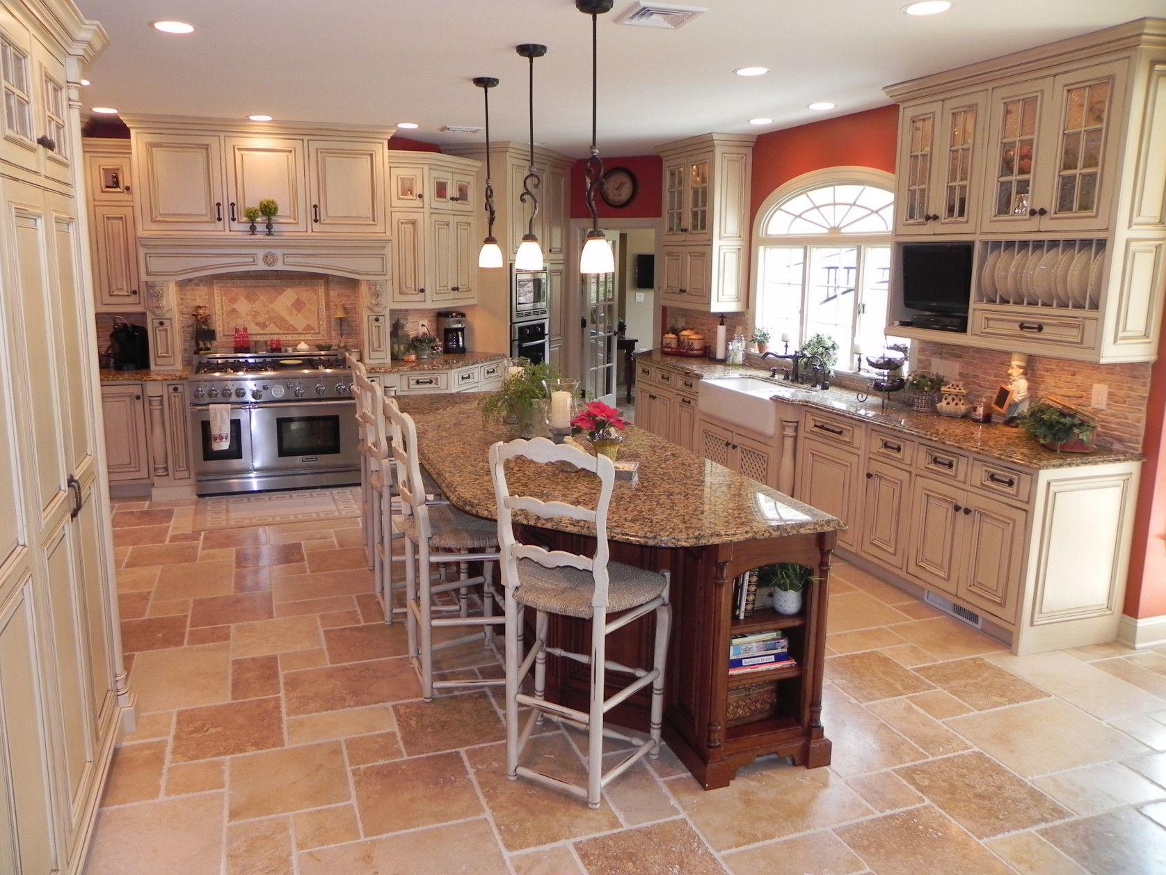 70 kitchen cabinet maker philippines kitchen floor vinyl ideas check more at