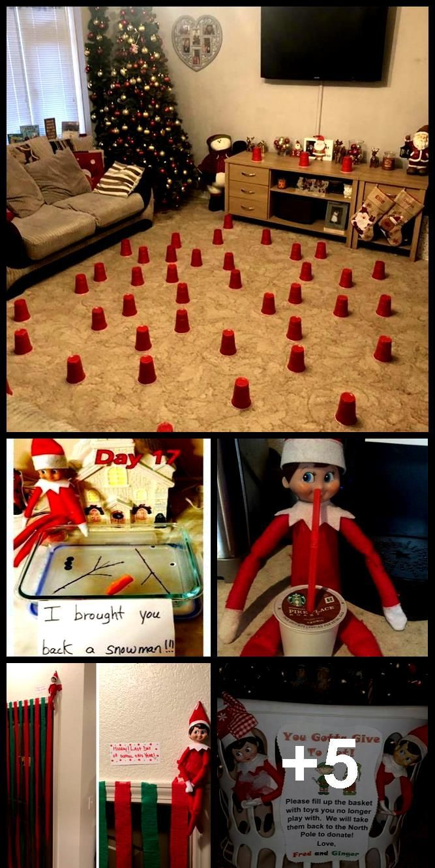 42 Elf On The Shelf Ideas Funny Hilarious Classroom Ideas #elfontheshelfideasfunnyhilarious 42 Elf On The Shelf Ideas Funny Hilarious Classroom Ideas,  #Classroom #Elf #funny #Hilarious #ideas #shelf #elfontheshelfideasfunnyhilarious