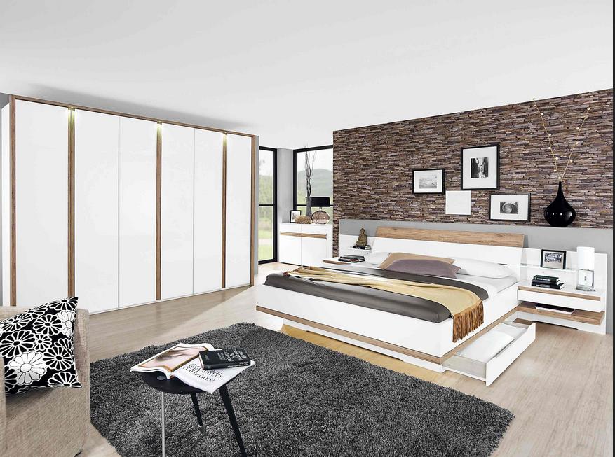 Ostermann-schlafzimmer-Das-Schlafzimmerfenster-breit-und-angenehm ...