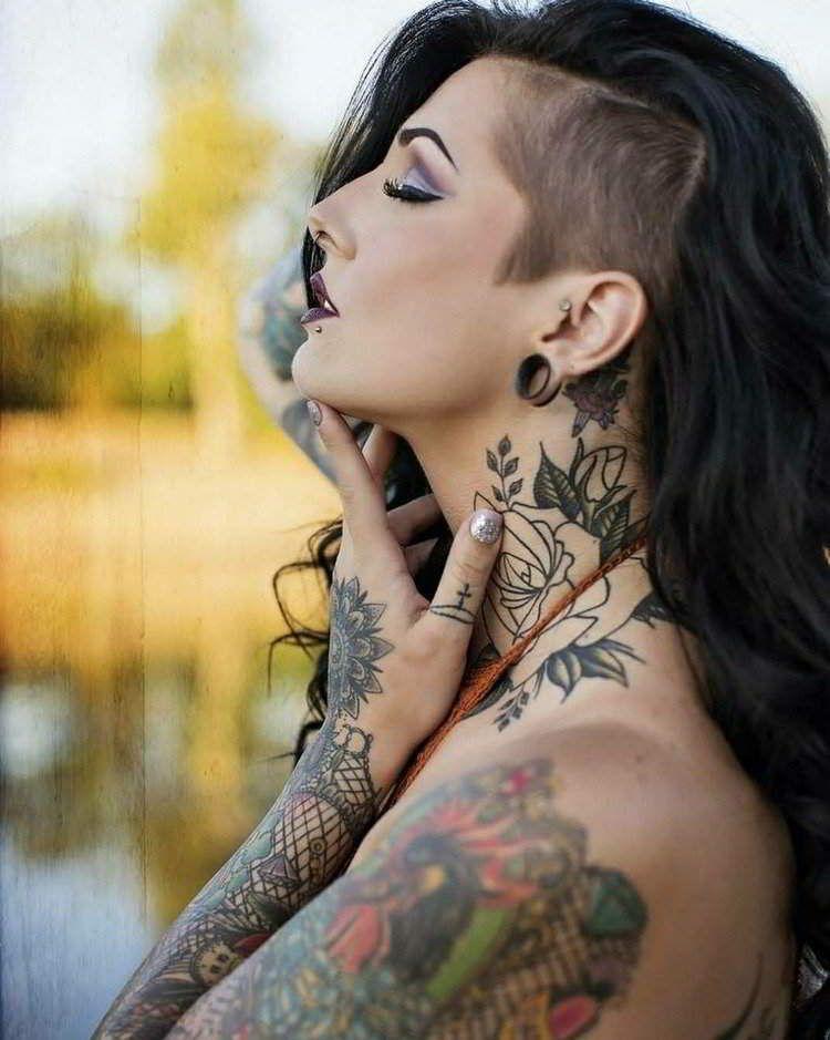 quinn-tattoo-girl-lza-pics