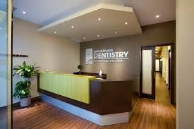 dental office front desk design. Image Result For Contemporary Dental Office Front Desk Design Ideas 3d  Panels F