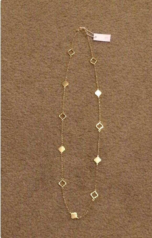 Stitch fix necklace. Stitch fix inspiration Stitch fix inspiration ...