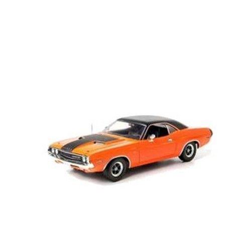 2 fast 2 furious voiture miniature 1 43 1970 dodge ref v3 fast furious pinterest voiture. Black Bedroom Furniture Sets. Home Design Ideas