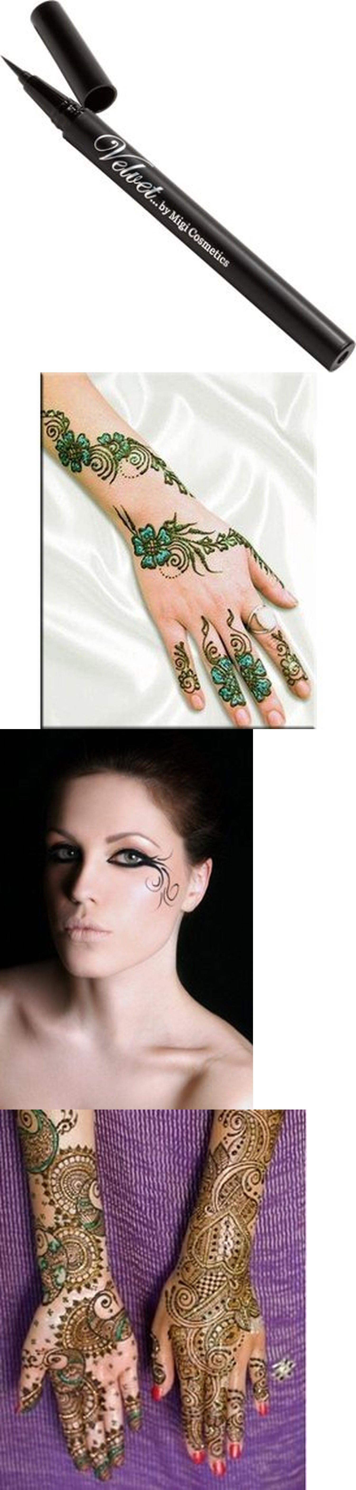 ... Tattoo Skin Pen eBay Source Generic Professional Body Art Tattoo Skin  Marker Marking Pens Set