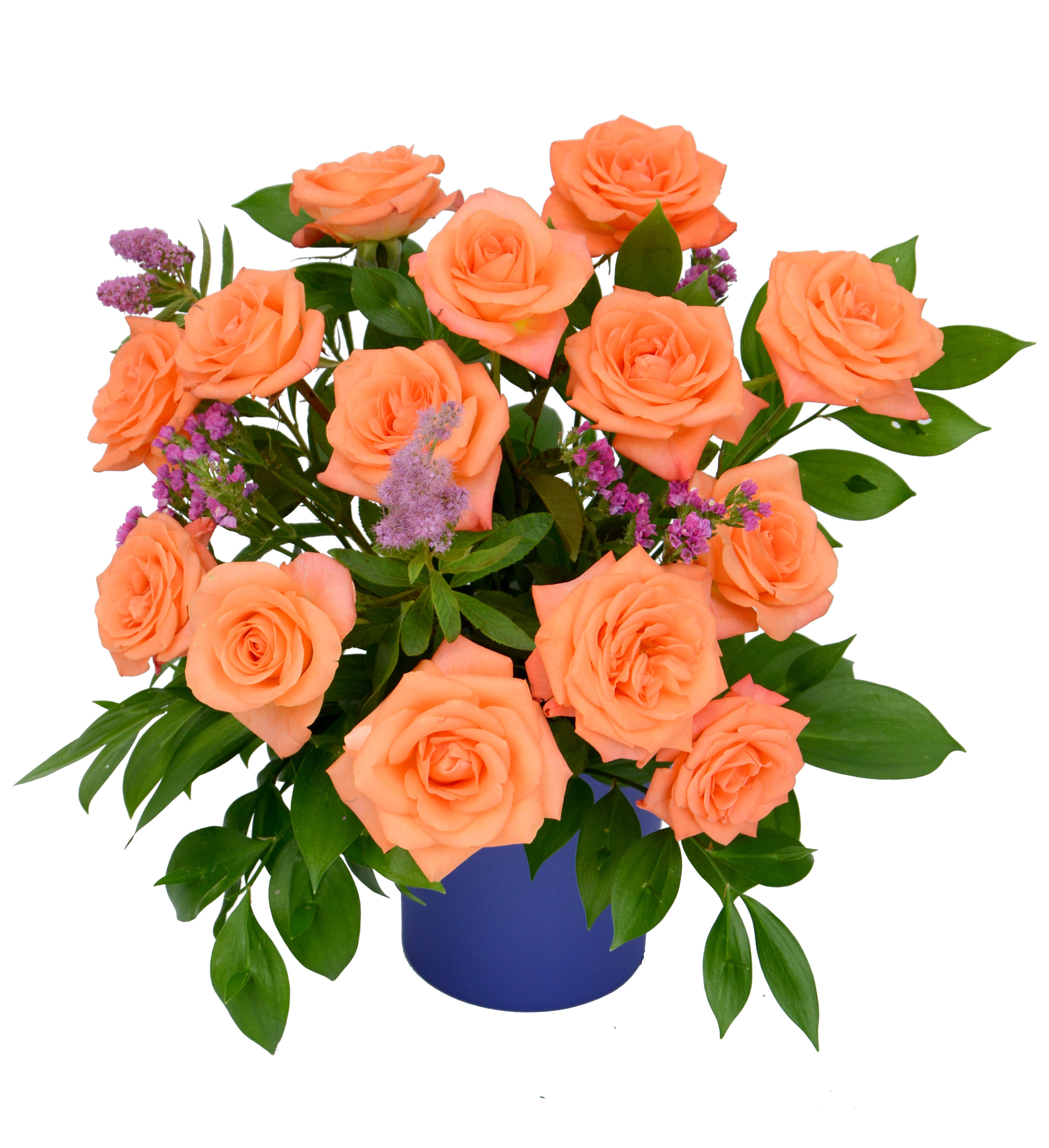 Floral decoration for your special occasion!