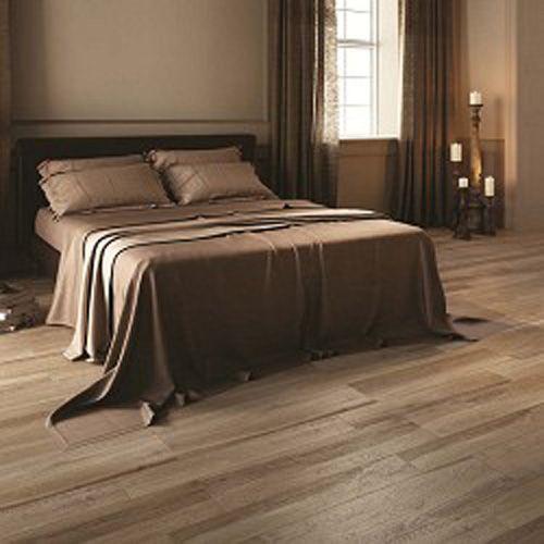 Dark Wood Effect Floor Tiles With Knots Grain For Interior Floors Wood Look Tile Wood Effect Floor Tiles Porcelain Wood Tile