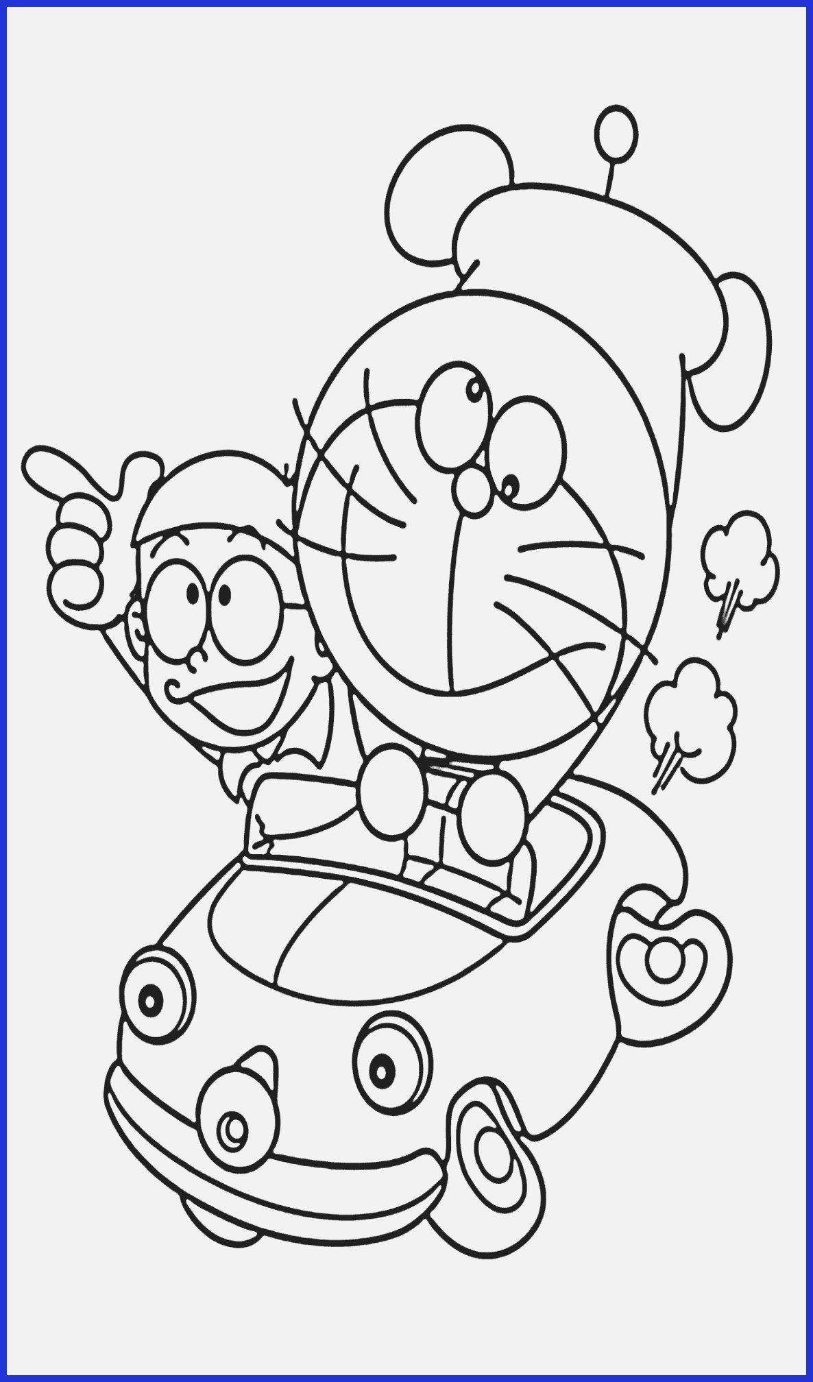 Johnny Appleseed Coloring Page New 16 Inspirational