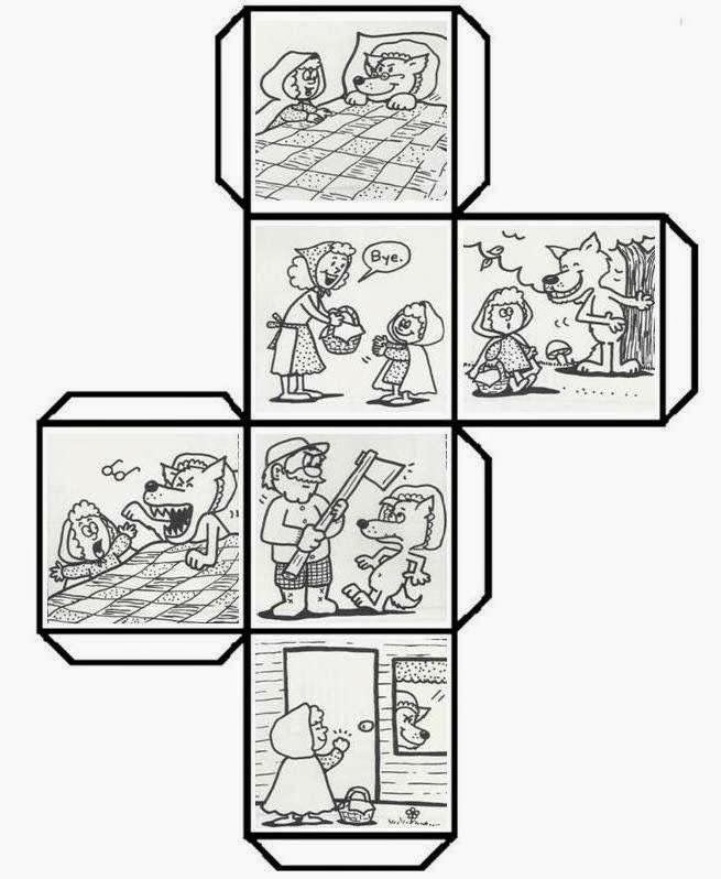 Pin von San Sa auf Aprendizaje | Pinterest