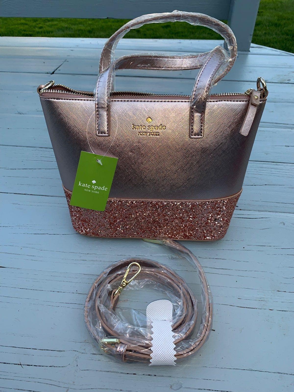 Pin on Kate Spade Crossbody Bags