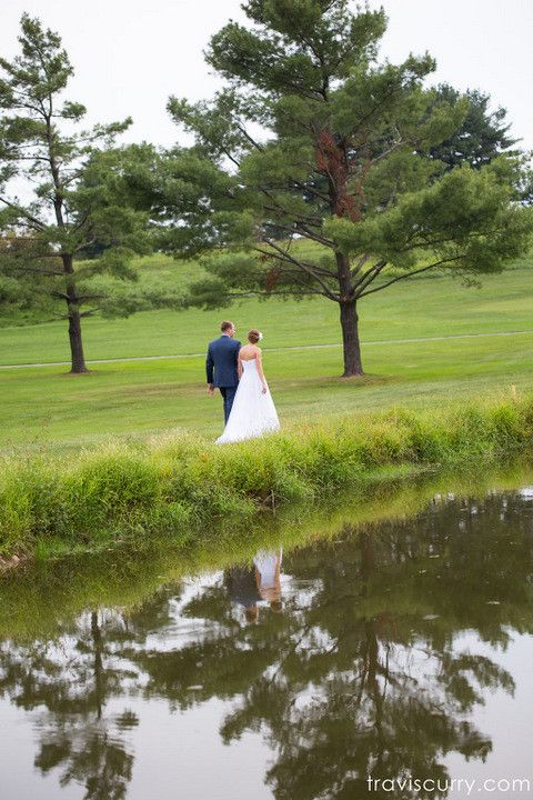 Plan your wedding reception, outdoor wedding or banquet at Piney Branch Golf Club, Baltimore and Carroll County's finest outdoor venue. Reisterstown, Hunt Valle