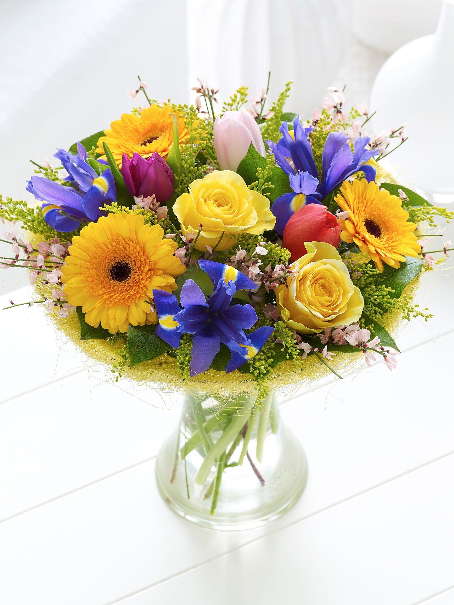 Interflora flowers pinterest flowers ikebana and plants interflora flowers mightylinksfo